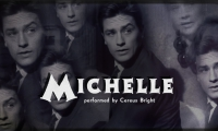 Michelle (Beatles Cover)